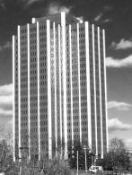 Martin Towers